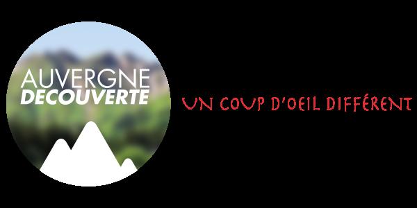 auvergne-decouverte.fr